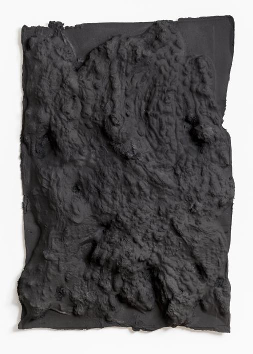 Lava Bed, Kilauea 3