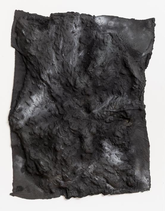 Lava Bed, Kilauea 2