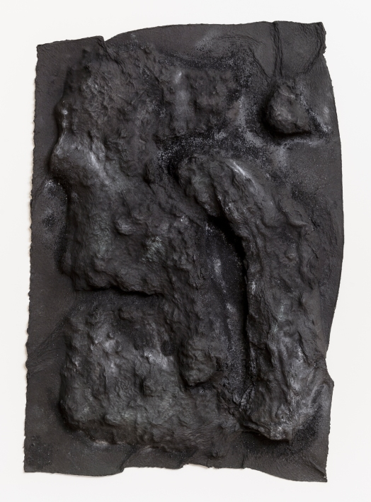 Lava Bed, Kilauea 1